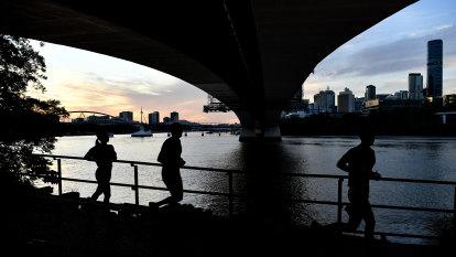 Commuter headache on the horizon as bridge and bus station work begins