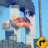 How September 11 ushered in an age of panic