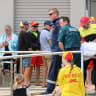 'An abysmal response': Renewed push for Mandurah SMART drumline trial after shark attack