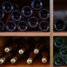 Hong Kong research firm softens criticisms of Treasury Wine