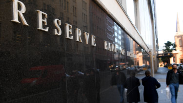 The Reserve Bank has paid a $1.7 billion dividend to the federal government after reporting its fourth largest profit.