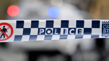 Emergency services are at the scene of two different car accidents in WA.