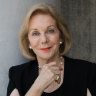 'Whatever it takes': Ita Buttrose promises the ABC won't be muzzled
