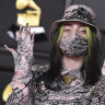 Billie Eilish wants her memoir to speak for itself. The problem is, it doesn't have much to say