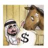 A few wins amid sheikh's bad trot