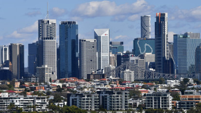 Queensland jobless rate tops nation, despite new positions created