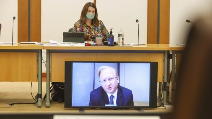 Sky News boss confirms News Corp climate focus