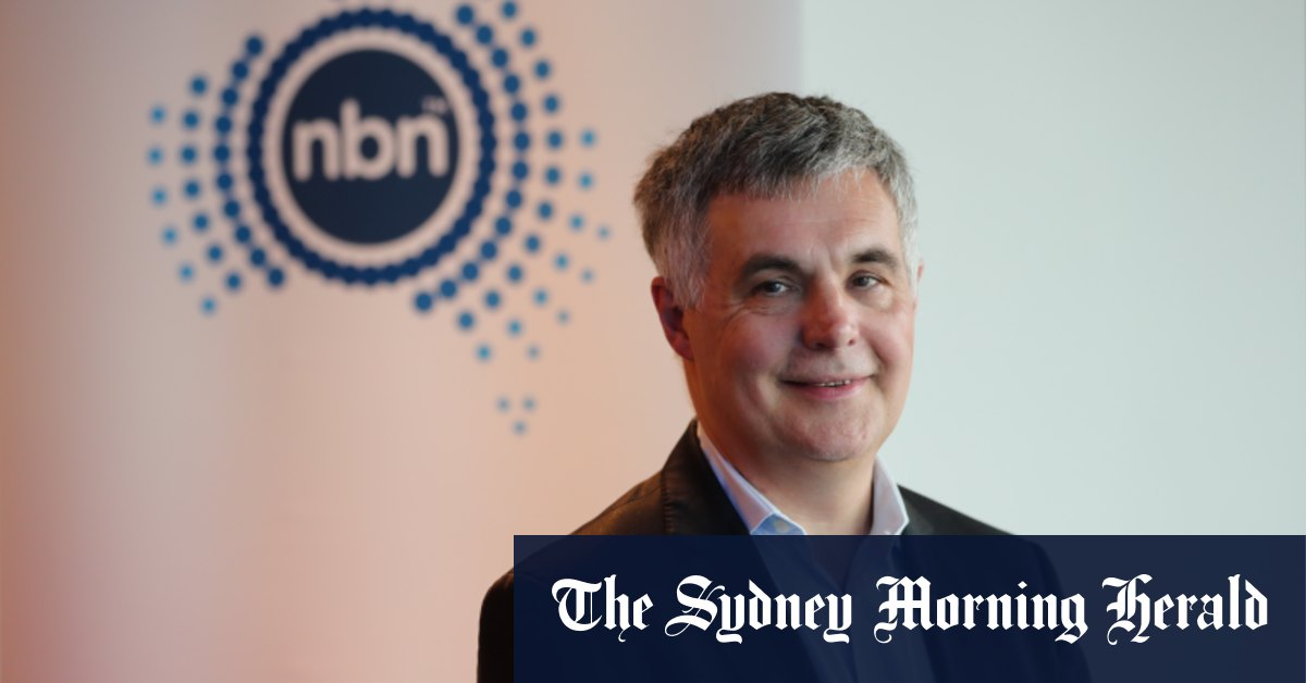 'Obscene': NBN Co employees paid $78m in personal bonuses in 2020 – Sydney Morning Herald