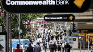 CBA employees on individual agreements of $110,000 or more would get no guaranteed pay increase, the union says.