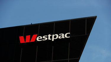 Westpac is one of many banks around the world to fall afoul of anti-money laundering laws, but until recently that didn't mean much in Australia.