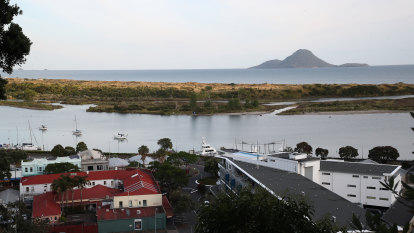 Whakatane community divided, concerned following White Island eruption