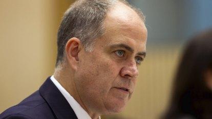No government interference in proposed QAnon episode: ABC