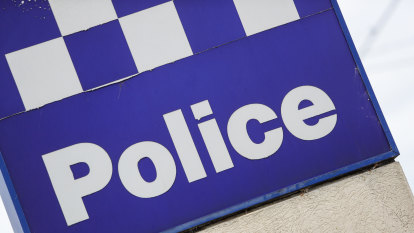WA cop charged with deprivation of liberty, assault over arrest of woman