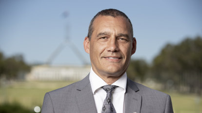 Awareness changes you: Australian of the year reflects on 2019