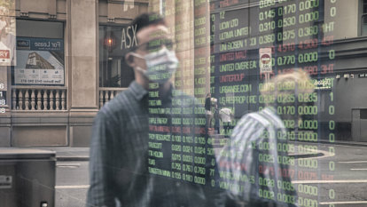 The hunters become the hunted: short sellers under threat on Wall St
