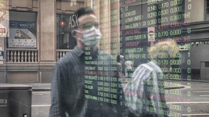ASX rises as profits boom at Premier, Soul Pats, iron ore surges
