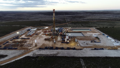Strike energy pushes forward on Mid West gas fields with $200 million processing plant