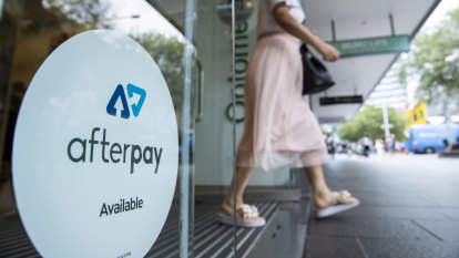 Afterpay surcharge unlikely, says RBA