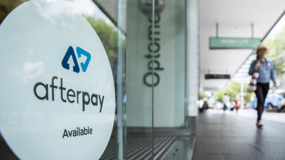 Farewell Afterpay, Australia loses its homegrown tech giant to the US