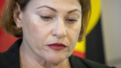 Law sparked by Trad house not strong enough, watchdog says