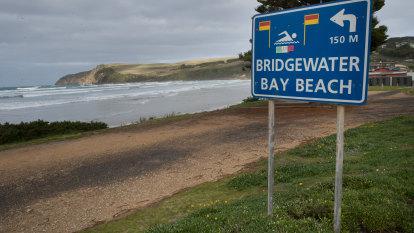 Controversial developer seeks new eco-resort in Cape Bridgewater