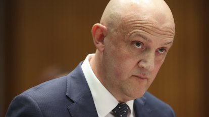ASIO raises alarm about single-issue violent extremism