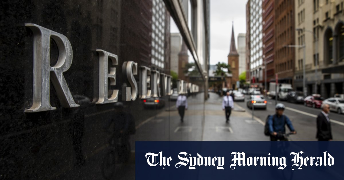 'Mounting crisis': Lockdowns may force RBA re-think on stimulus