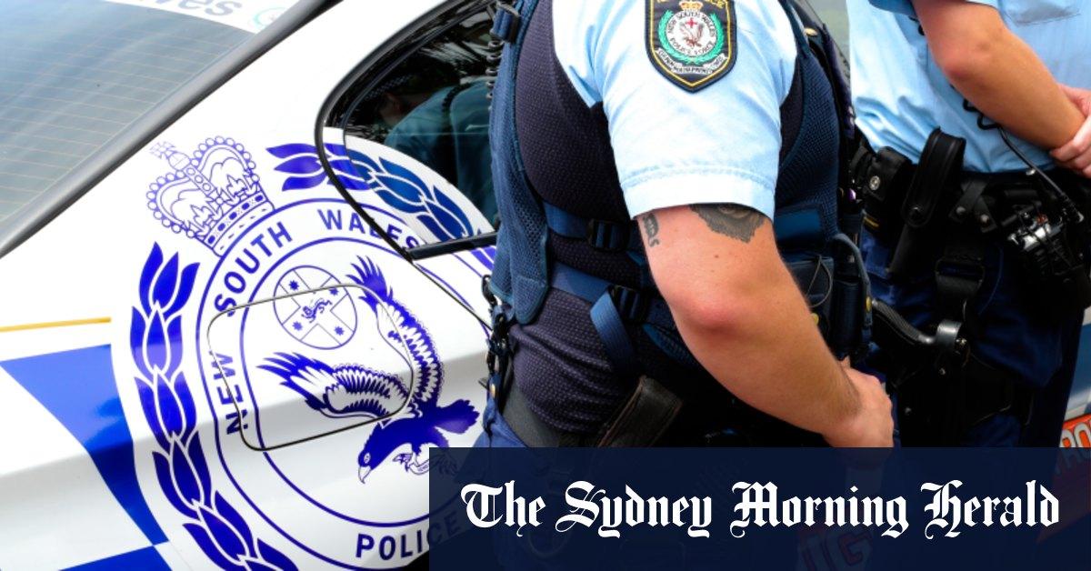'Deepening breakdown': Indigenous man's death marks seventh in custody since March – Sydney Morning Herald