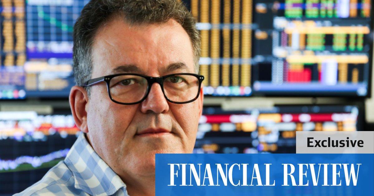 Fake Zoom invite cripples Aussie hedge fund with $8m hit