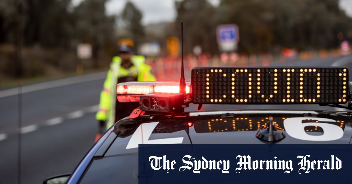 Where can I go once the latest border rules shake-up takes effect? – Sydney Morning Herald