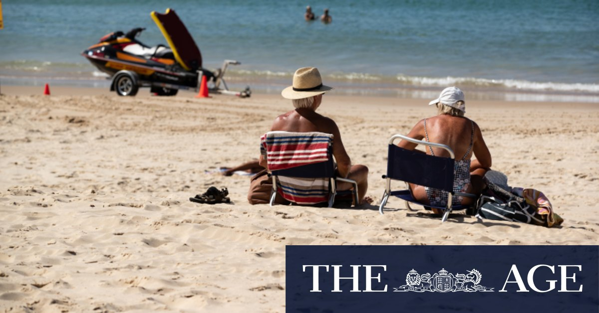 Tourists businesses brace for travel season chaos as governments weigh fresh restrictions – The Age