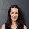 'Breaking the wheel': Australian fintech recruits more women leaders