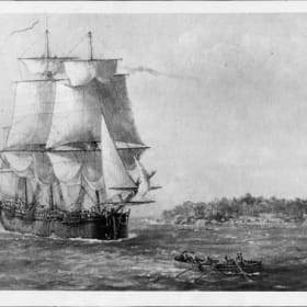 One of the greatest maritime mysteries of all time solved