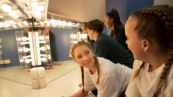 35 schools, three huge nights: Dance Fest is back for 2018