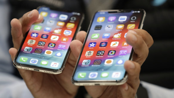 'Halo effect' is fading: Imagining Apple's post-iPhone future