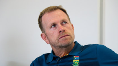 Player exodus fears in cricket's dash for T20 cash