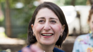 Premier Gladys Berejiklian's achievement should not be underestimated.