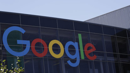 Google fined $2.4 billion by the EU for abusing online ads market