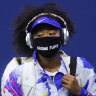 'The Safety Slam': The Australian Open's bid to reassure us all