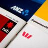Banks push ASX to seven-week high despite global fears