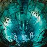 Make nuclear power free, Barnaby Joyce says
