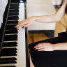 How learning an instrument can fine-tune your health