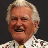 A state funeral for Australia's 23rd Prime Minister, Bob Hawke, will be held at the Sydney Opera House on Friday June 14.
