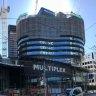 Developer Kestelman takes Oaks Hotels to court over fees