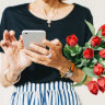 The women 'rediscovering' sex with no strings attached in their 60s