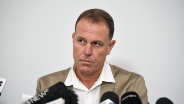 FFA has announced an independent review into the processes that led to Alen Stajcic's sacking as Matildas coach.