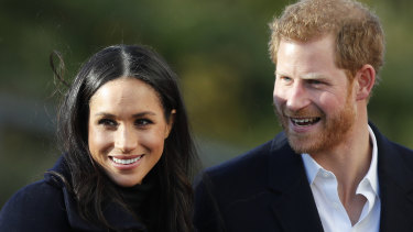 The Duke and Duchess of Sussex split from the royal family in 2020 and have recorded a tell-all interview with Oprah Winfrey.