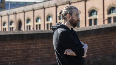 "Atlassian co-founder Mike Cannon-Brookes has backed the ""million jobs plan""."