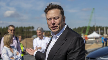 What is next for Tesla and Elon Musk?