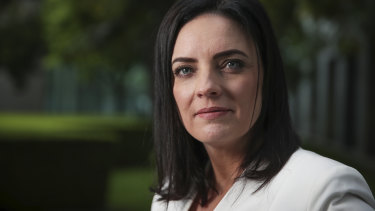 The Administrative Committee on Friday disendorsed MP Emma Husar from recontesting her seat.